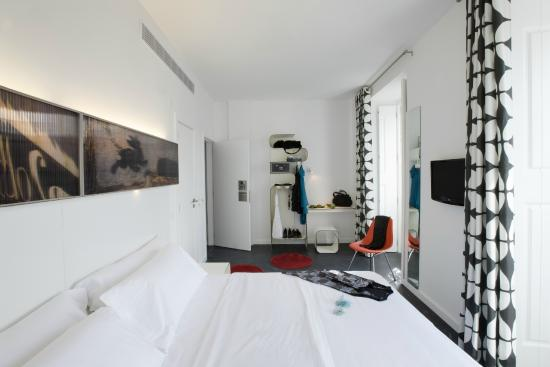 Photo of Hotel Gat Rossio Lisbon