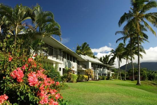 Alii Kai Resort
