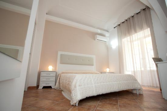 Residenza Gargano Bed & Breakfast