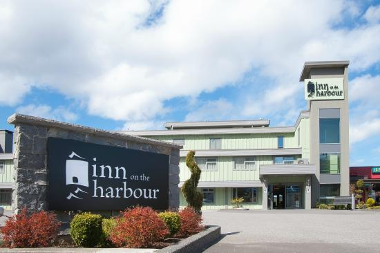 Photo of Inn on the Harbour Prince Rupert
