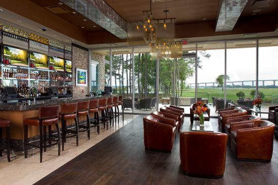 restaurant review reviews country club orleans louisiana