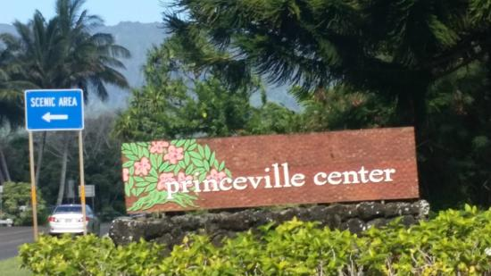 princeville center picture of lei petite bakery amp coffee