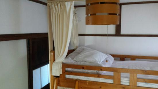 Beds That Sit On The Floor 28 Images Japanese Platform