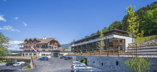Photo of Hotel Fischer Bressanone