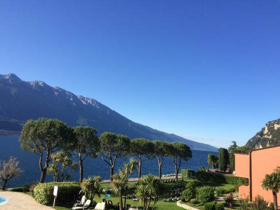 Photo of Hotel Du Lac Limone sul Garda