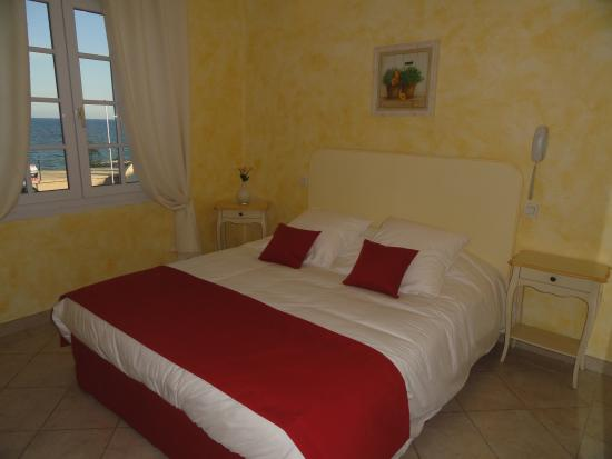 Photo of Hotel La Villa Ste-Maxime