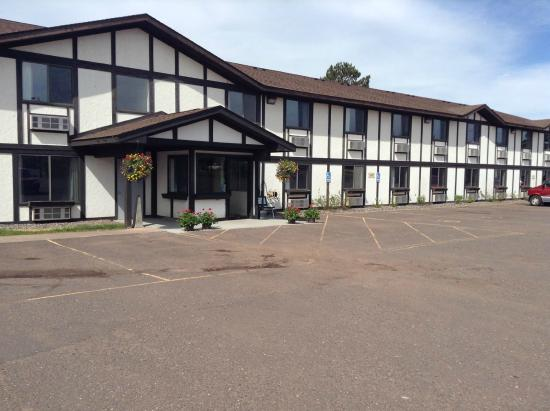 Photo of Americas Best Value Inn Ironwood