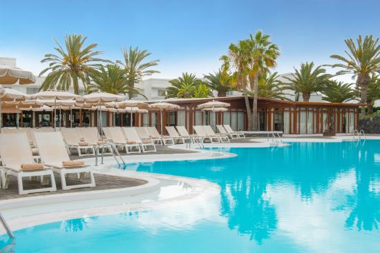 What to do in lanzarote tripadvisor - Hoteles en puerto del carmen ...