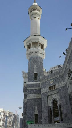 Photo of Mouta Hotels Mecca