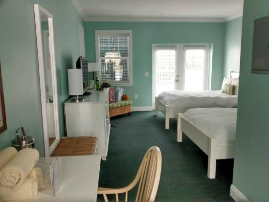 Beautiful Room Picture Of Tranquility Bay Beach House