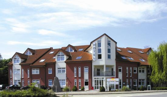 Photo of Wincent Hotel Sinsheim
