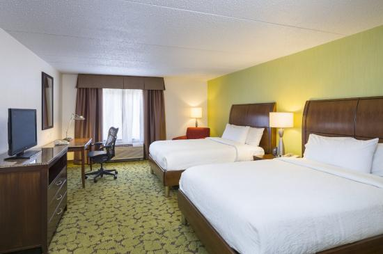 Photo of Hilton Garden Inn Hartford South/Glastonbury