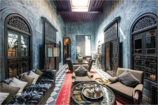 Photo of Riad Dar Darma Marrakech