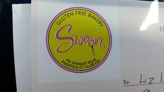 Swoon Gluten Free Bakery