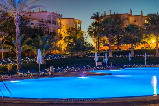 Photo of Clube Humbria Albufeira