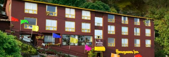Photo of Honeymoon Inn Mussoorie