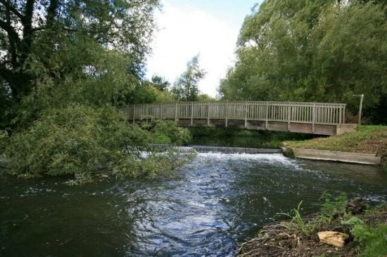 Rickmansworth
