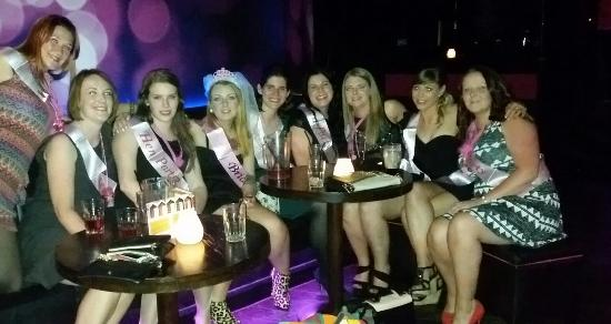 speed dating at tiger tiger newcastle Newcastle speed dating - accept credit, fun-loving singles bar nancy s speed dating free dating services are held regularly in our top ten pounds of timesheets.