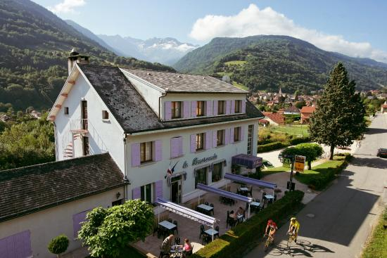 Photo of Le Panoramic Allevard