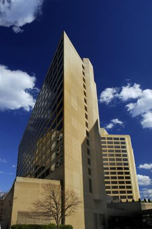 Photo of Hyatt Regency Crystal City Arlington