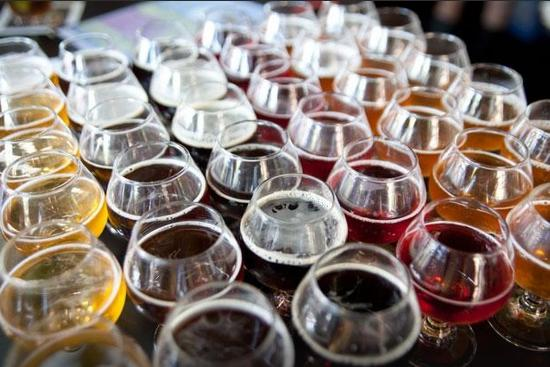 Philly Brew Tours