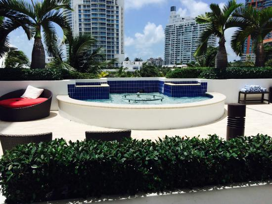 picture of hilton bentley miami south beach miami beach tripadvisor. Cars Review. Best American Auto & Cars Review