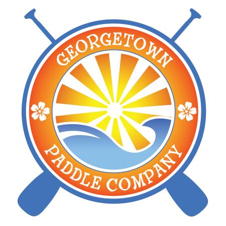Georgetown Paddle Company