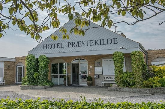 Photo of Praestekilde Hotel Stege