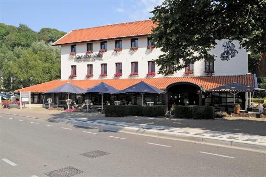 Photo of Hotel Restaurant Slenaker Vallei Slenaken