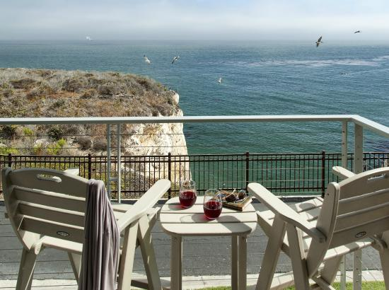 Photo of BEST WESTERN PLUS Shelter Cove Lodge Pismo Beach