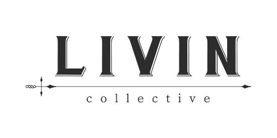 LIVINcollective
