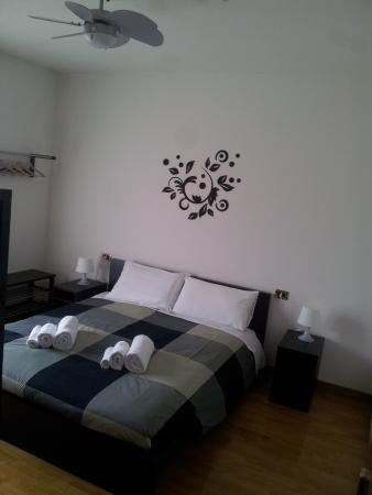 Bed & Breakfast Orio Easy AirPort