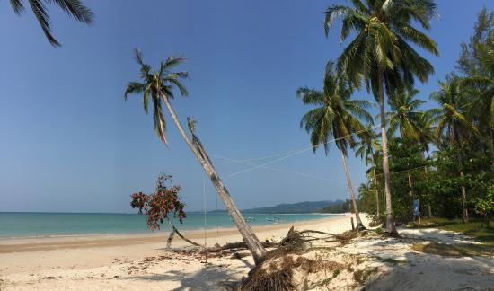 Khao Lak, Thailand: photo1.jpg