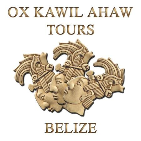Ox Kawil Ahaw Tours