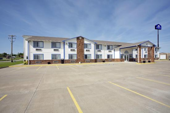 Photo of Americas Best Value Inn Holts Summit