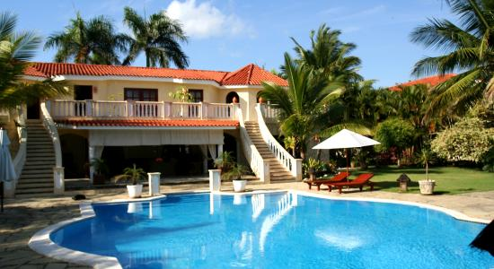 Photo of The Crown Villas At Lifestyle Holidays Vacation Resort Puerto Plata