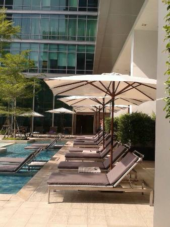 Photo of Holiday Mansion Siam Bangkok