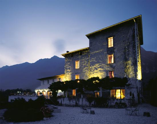 Photo of Hotel Alba Le Tour de Pacoret Meribel