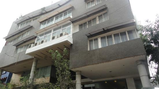 Photo of Hotel T.A.P. Gold Crest Bangalore