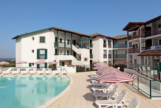Photo of Pierre & Vacances Residence les Terrasses d'Arcangues