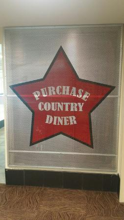 Purchase Country Diner