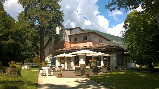 Photo of Eurohotel Palace Maniago