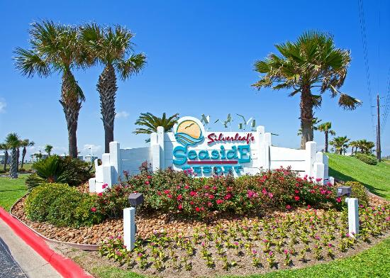Photo of Silverleaf Seaside Resort Galveston