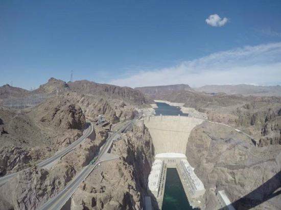 what is hoover dam history essay Read this essay on hoover dam throughout the history of the world  hoover worked hard to achieve his prestige and success, but he.