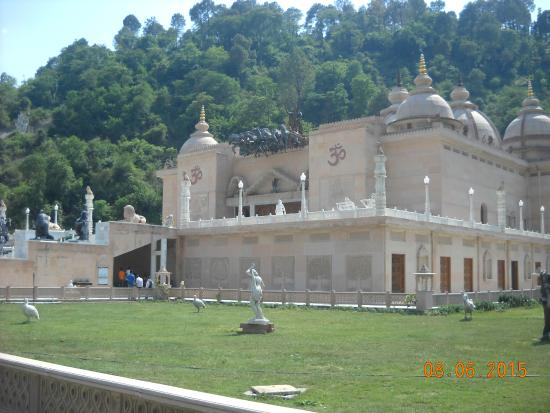 Solan India  city pictures gallery : Solan India