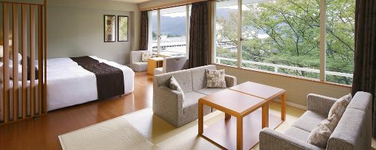 Photo of Hakone Hotel Kowakien