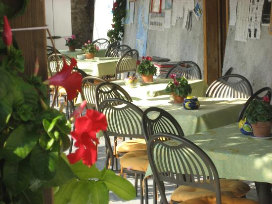 Photo of Bed and breakfast Villa Marietta Minori