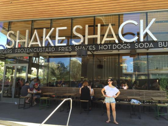 image relating to Shake Shack Printable Coupons titled Shake shack promotions / Taking pictures programs