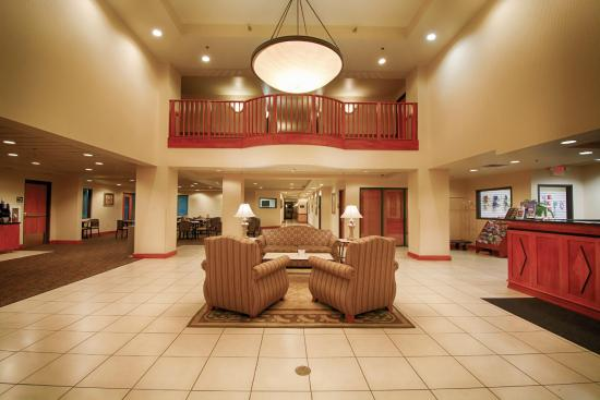 Photo of BEST WESTERN PLUS Coon Rapids North Metro Hotel