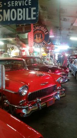 Come visit us it 39 s always free picture of wagner for Euro motors harrisburg pa